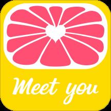 美柚app2021官方版下载v8.0.9女生版