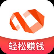 淘宝联盟免费刷引流软件v1.0手机版
