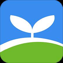 2019中小学生反恐教育平台官方appv1.5.1安卓版
