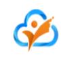 河南智慧教育云平台app官方版v1.0安卓版