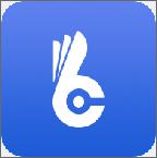 BJS交易所v1.0.1安卓版