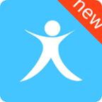 大连电子社保卡app官方版V3.1.6最新版