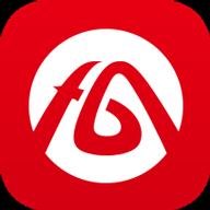 合肥医保app官方版(合肥智慧医保)v1.6.0安卓版