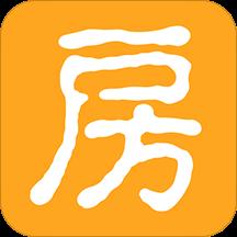 房天下app2020最新版下载9.0
