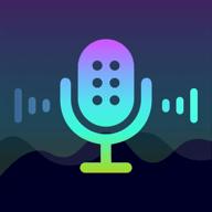 抖音雷米变声器手机版appv1.0吃鸡版