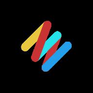 vivo悦主题破解版appv1.1最新去广告版