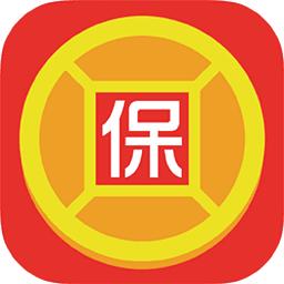 通知宝贷款app官方版v1.0最新版