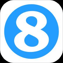 直播吧app2020最新版下载5.2.8