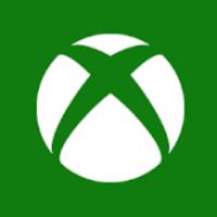 微软5G云游戏破解版v1.0安卓免谷歌版