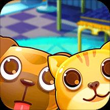 畅感动物狂收集安卓版v1.1.0最新版