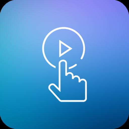 喜马拉雅极速版挂机脚本软件(喜马拉雅听书脚本)v1.4.3手机版