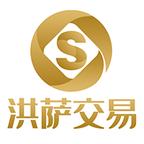 洪萨速配app官方版(股票配资)v0.1.33交易端
