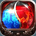 屠龙杀热血跨服战v1.0.1安卓版
