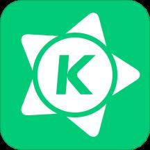 酷狗直播app2020最新版下载4.9.1
