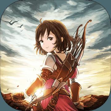冒险之门抖音版v1.1.0安卓版