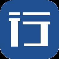 2019学达云教育刷课程软件V2.0.6手机版