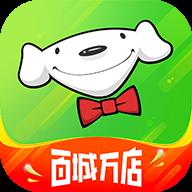 京东七鲜超市appv1.0官方安卓版