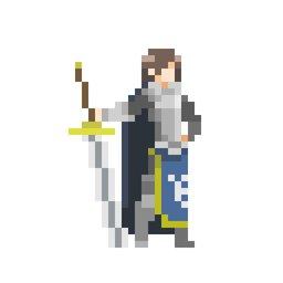 像素之王无限金币破解版v1.0.2安卓版