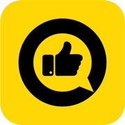 轻赞(图片交友)app官方版v1.56手机