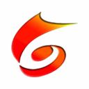 清和乐昌(乐昌新闻网)app手机版v1.0.7 安卓版
