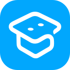 考研帮网课2021考研课程app官方版v3.8.1安卓版