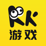 KK游戏破解小游戏盒子大全app免费版v1.1.01安卓版