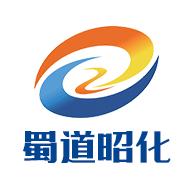 蜀道昭化(广元昭化新闻)app官方版v1.1.1 安卓版