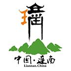 甘美连南新闻重大新闻app手机版v1.0.1最新版