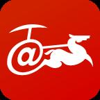 今日徐州掌上新闻阅读app免费版v4.2.4 安卓版