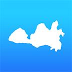 看南澳新闻阅读平台app手机版v1.0.3安卓版