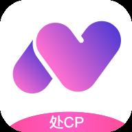 喃喃CP连麦开黑交友app免费版