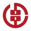 湖南农信手机银行客户端app官方版v2.4.4最新版