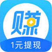 仟寻网1元提现app无限刷金币版v1.0.0安卓版