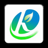 开化新闻头条app电子版v1.1.2安卓版