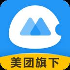 美团外卖馒头直聘app官方版v4.3.1