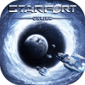 星空要塞虫洞战争v1.1.0安卓版