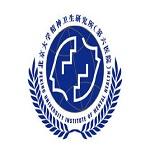 北京大学第六医院挂号app官方版