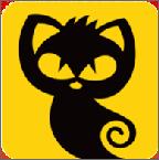 兔宝影视宝盒免会员版v1.0.1永久免费版