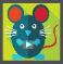 TV鼠直播免卡密版v2.8.7最新版