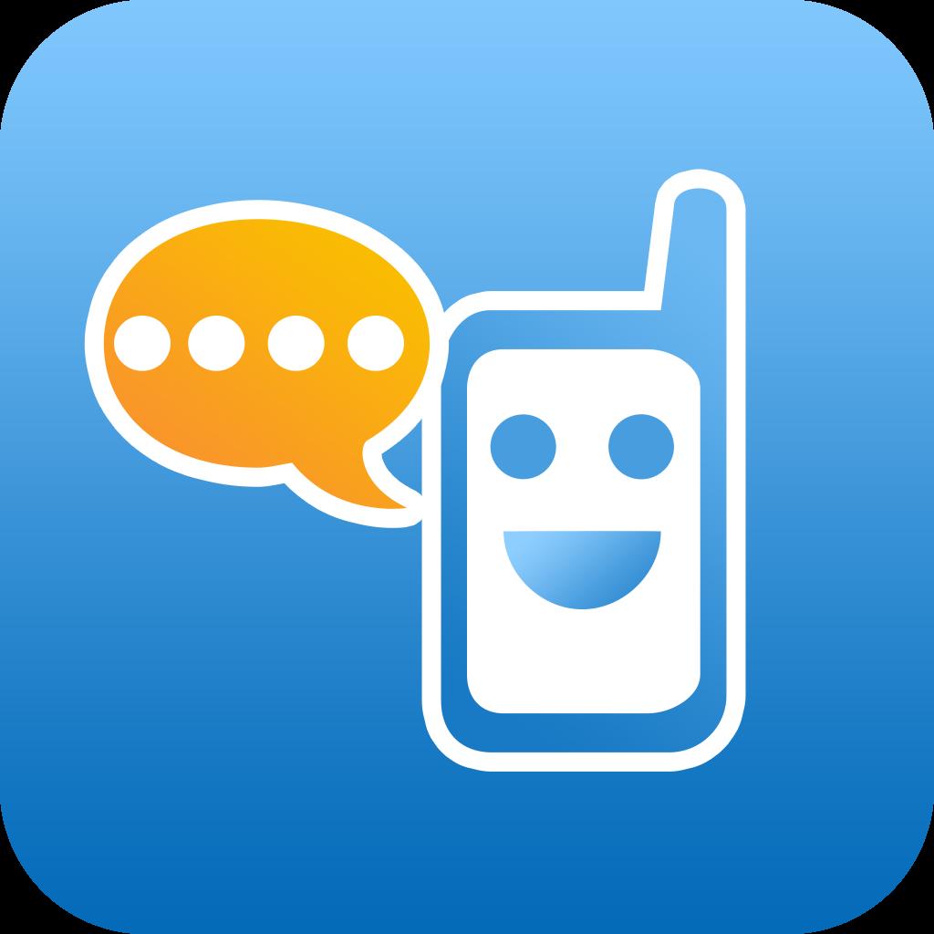 电信天翼对讲机管理app官方版