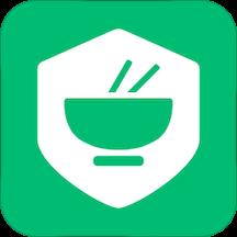 冬季儿童营养食谱v1.0.0安卓版