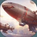 红警2二战版v1.2.1最新版