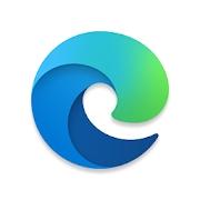 微软edge浏览器谷歌版
