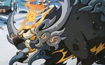剑与远征冬狩悬赏玩法攻略一览