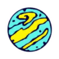 2号星球3d虚拟社交游戏app手机版