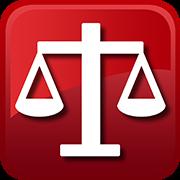2020全国普法考试刷分软件破解版