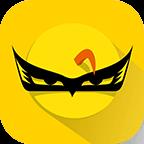 游侠客旅游社交平台app官方版