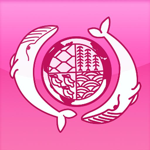 戎宠(宠物交流社区)app手机版