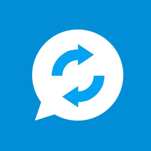 微信自动发送朋友圈软件2020破解版v1.5.15手机版