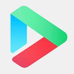 梦想应用市场谷歌破解版(谷歌play商店福利软件)v4.2.2最新版